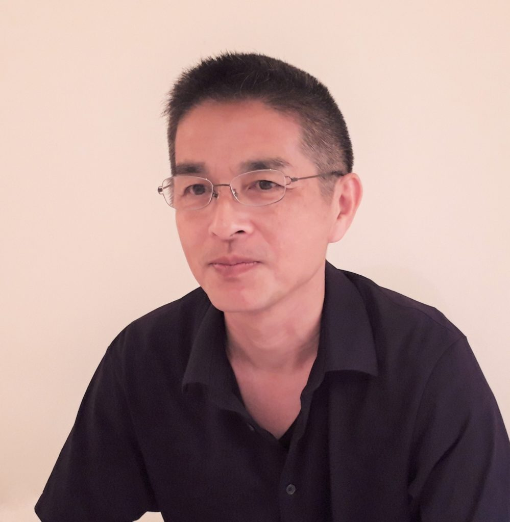 斎藤 裕医師